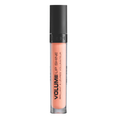 Bild: GOSH Volume Lip Shine Lipgloss soft coral