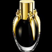 Bild: Lady Gaga Fame EDP 30ml