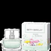 Bild: Betty Barclay Tender Blossom EDT 20ml