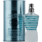 Bild: Jean Paul Gaultier Le Beau Male EDT 75ml