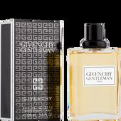 Bild: Givenchy Gentleman EDT 100ml