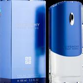 Bild: Givenchy Blue Label Homme EDT 100ml