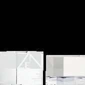 Bild: Shiseido Zen White Heat Edition EDT
