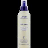 Bild: AVEDA Brilliant Medium Hold Hair Spray