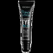 Bild: GOSH Prime'n Refresh Eye Roll-on