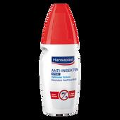 Bild: Hansaplast Anti-Insekten Spray