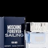 Bild: Moschino Forever Sailing EDT 30ml