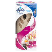 Bild: Glade by Brise Automatic Spray Relaxing Zen Original
