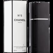 Bild: Chanel N°5 Eau Première EDP