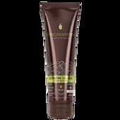 Bild: Macadamia Activating Curl Cream