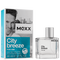 Bild: Mexx City Breeze Man EDT