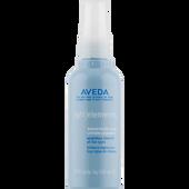 Bild: AVEDA Light Elements Smoothing Fluid