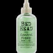 Bild: TIGI BED HEAD Control Freak Serum