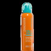 Bild: Lancaster Sun for  Kids Wet Skin Invisible Mist SPF 50