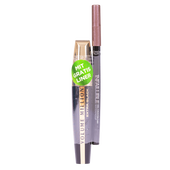Bild: L'ORÉAL PARIS Volume Million Lash Mascara + gratis Liner