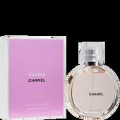 Bild: Chanel Chance Eau Vive EDT