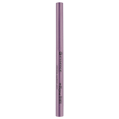 Bild: Essence Blossom Dreams Chrome Eyeliner Pen