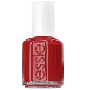Bild: Essie Nagellack 60 (really red)
