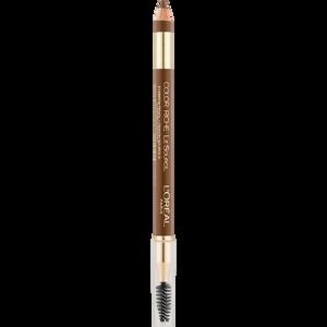 Bild: L'ORÉAL PARIS Color Riche Le Sourcil Augenbrauenstift golden brown