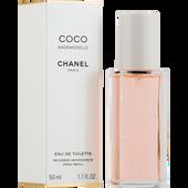 Bild: Chanel Coco Mademoiselle Refill EDT