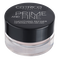 Bild: Catrice Prime And Fine Smoothing Refiner