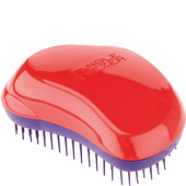 Bild: TANGLE TEEZER Original Blueberry Punch