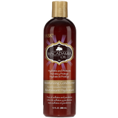 Bild: HASK Macadamia Oil Conditioner