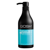Bild: GOSH Professional Argan Oil Conditioner