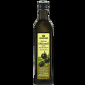 Bild: ALNATURA natives Olivenöl extra
