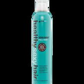Bild: sexy hair healthysexyhair Soya Want Full Hair Spray