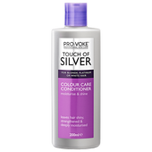 Bild: PRO:VOKE Touch of silver Colour Care Conditioner