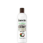 Bild: inecto Coconut Conditioner
