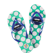 Bild: LOOK BY BIPA Flip Flop