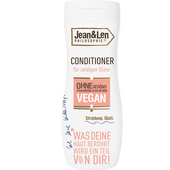 Bild: Jean&Len Conditioner für seidigen Glanz
