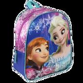 Bild: Disney's Frozen Magic Snow Rucksack