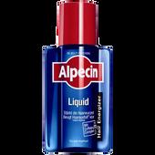 Bild: Alpecin Liquid