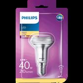 Bild: PHILIPS LED Reflektor (40W) E14 dimmbar