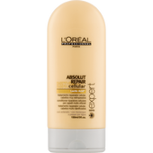 Bild: L'ORÉAL PROFESSIONNEL Expert Absolut Repair Conditioner