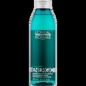 Bild: L'ORÉAL PROFESSIONNEL HOMME Energic Shampoo