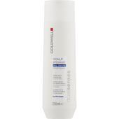 Bild: GOLDWELL Dual Senses Scalp Specialist Deep Cleansing Shampoo
