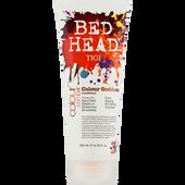 Bild: TIGI BED HEAD Colour Goddess Conditioner