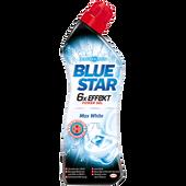 Bild: Blue Star 6x Effekt Total White