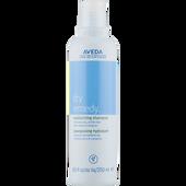 Bild: AVEDA Dry Remedy Dry Remedy Moisturizing Shampoo
