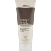 Bild: AVEDA Damage Remedy Damage Remedy Restructuring Conditioner