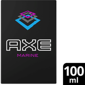 Bild: AXE Marine After Shave