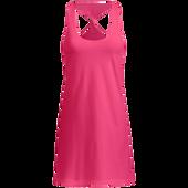 Bild: p2 Summer Party Dress
