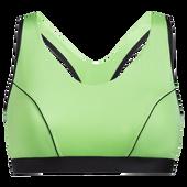 Bild: p2 Active Wear Sport Top neongreen