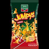 Bild: funny-frisch Jumpys Paprika