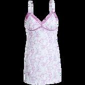Bild: p2 Velvet Flower Nightdress
