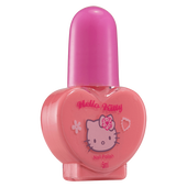 Bild: Hello Kitty Nail Polish 01